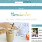 www.vitamin-sunshine.com