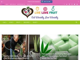 livelovefruit.com