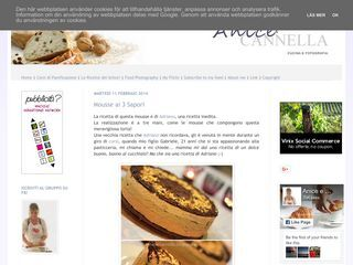 aniceecannella.blogspot.it