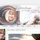 lottizdays.blogg.se -