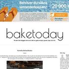 baketoday.blogg.se