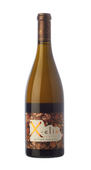 Gitton X-elis Sancerre