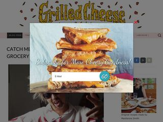 grilledcheesesocial.com