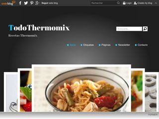 todothermomix.overblog.com