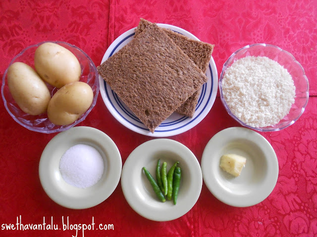 Seema1 recipes