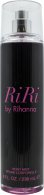 Rihanna RiRi Body Mist 236ml Spray