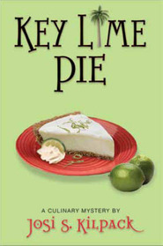 Key Lime Pie...Review