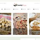 Swanky Recipes
