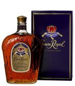 Crown Royal Canadian 1 lit