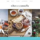 www.ribesecannella.it