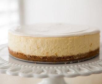 Cake Sal Ef Bf Bd Avec  Jaunes D Oeufs