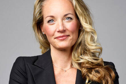 Lisa Gunnarsson avatar