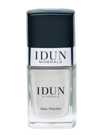 Nailpolish Kalksten