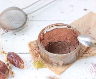 Recettes de fondants chocolat sans balance mytaste - Mesurer sucre sans balance ...