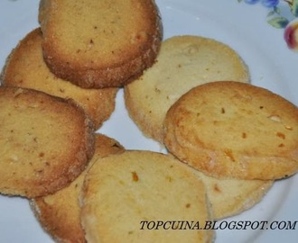 GALLETAS DIAMANTE