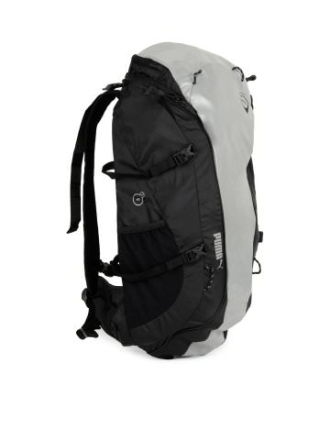 Puma Firefly Backpack Ryggsäck