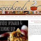 Weekend Recipes