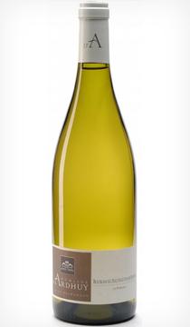 Ardhuy Bourgogne Blanco