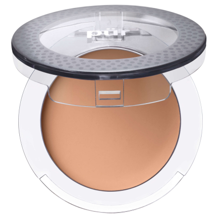 Pür Disappearing Act Concealer (Alternativ: Dark)