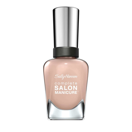 Sally Hansen Complete Salon Manicure (Alternativ:: 218 Devil Wears Nada)
