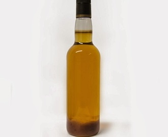 Licor de Poejos (secos)
