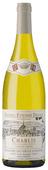 Daniel-Etienne Defaix Chablis Vieilles Vignes