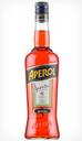 Aperol Barbero 1 lit