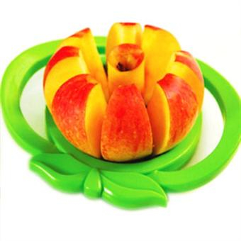äpple Cutter