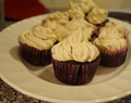 Beer-Batter-Maple-Bacon-Spring-Break-Cupcakes