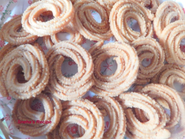 Butter Chaklis