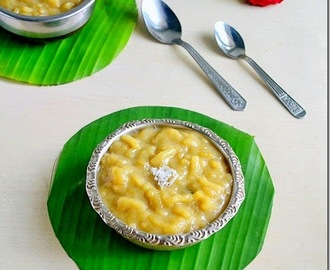PAAL KOZHUKATTAI RECIPE WITH JAGGERY,COCONUT MILK