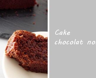Cake Lard Et Maroilles Facile