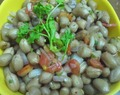 Chatpata Peanut Chat