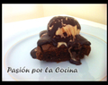 BROWNIE DE CHOCOLATE (THERMOMIX)