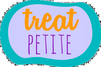Treat Petite May 2017