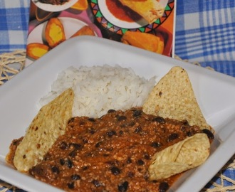 Chili Con Carne TM5