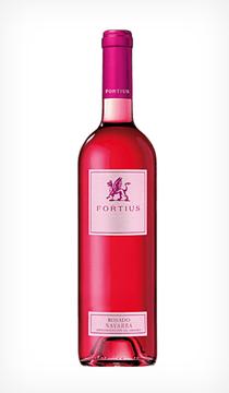 Fortius Rosé