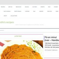 Swasthi's Indian Food Blog