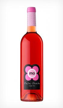 Masia Oliveda Rosé
