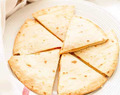 Air Fryer Cheese Quesadillas