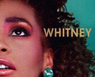 Download and Watch Full Movie Whitney (2018)|download-and-watch-full-movie-whitney-2018