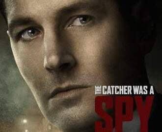 Streaming Movie The Catcher Was a Spy (2018)|streaming-movie-the-catcher-was-a-spy-2018
