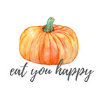https://eat-you-happy.de/