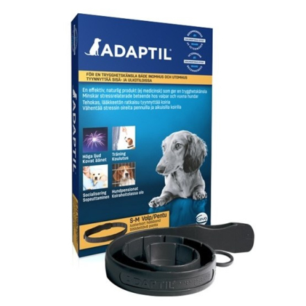 Adaptil halsband Small
