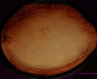 QUESADA (Thermomix)
