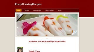 pinoycookingrecipes.com