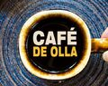 Cafe de Olla – How to make Spiced Mexican Coffee [+Video]