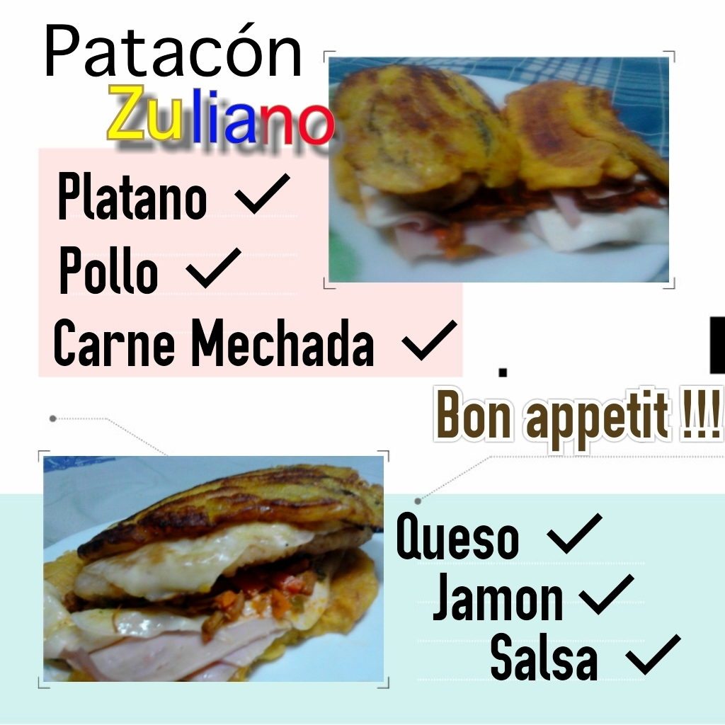 PATACON ZULIANO