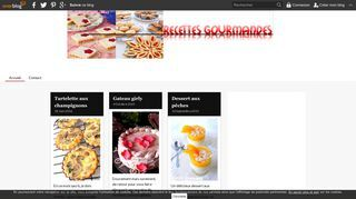 orientcuisine.over-blog.com