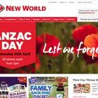 Newworld.co.nz